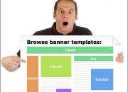 Top 7 banner készítő online alkalmazás