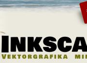 Iskscape Vektorgrafika Mindenkinek - könyv