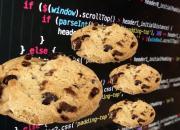 A cookie-k kezelése a böngészőben
