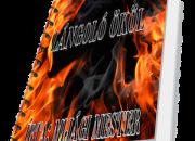 Online ebook borítókészítők - online ebook cover creator