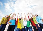 Hol népszerűsítsd, értékesítsd online tanfolyamod?