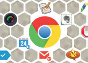 Három Gmail-es bővítmény