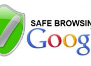 Drupal lady gyorstipp: biztonságos a weblapod? Ellenőrizd!
