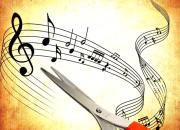 MP3 zene fájl vágása online