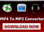 Videóról a hanganyag lementése MP3 formátumban