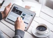 Kiknek és milyen formában érdemes online tanfolyamot indítani?