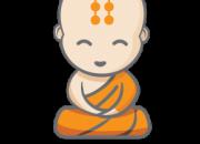 Optimonk, a tevékeny szerzetes