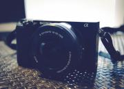 Ingyenes képek, videók, Font-ok
