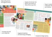Ingyenes kiadványszerkesztő programok