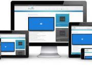 Mobilbarát a weblapod? Nem? Akkor kezdhetsz aggódni..