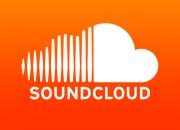 Hogyan használd a Soundcloud weboldalt?