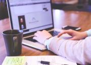 Hat fontos érv, amiért érdemes online tanfolyamot indítanod