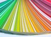 HTML színkódok
