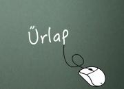Drupal lady gyorstipp: Google űrlap beágyazása email-be