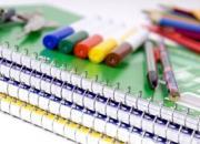 Top 7 online oktatási eszköz, amit minden tanárnak ismernie kell