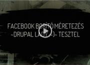Videószerkesztés online