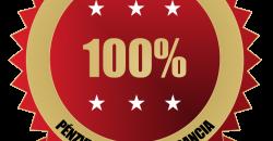 letölthető 100% garancia kép