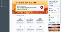 Két Gmail-es bővítmény Firefox böngészőhöz, ami megkönnyíti az életed
