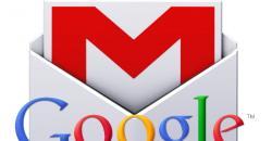 Gmail-ből lapok kiszedése
