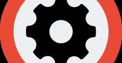 Ingyen letölthető webes gombok