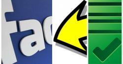 Google űrlap beágyazás Facebook tartalomba
