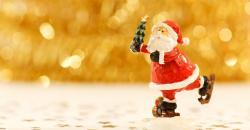 Készíts Ügyfeleidnek, Követőidnek karácsonyi üdvözlő videót!
