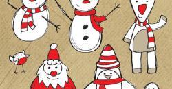 Karácsonyi képek ingyen