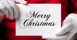 Drupal lady gyorstipp: Karácsonyi betűtípusok