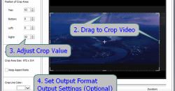 5 ingyenes képernyőfelvevő program