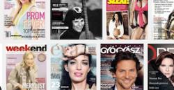 Hogyan készíts online magazint, vagy újságot?