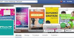 OWT Facebook csoport-blog-tanfolyam