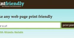 Drupal lady gyorstipp: Hogyan készíts kedvenc cikkedről, blogbejegyzésedről nyomtatóbarát verziót?