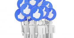 Szoktál poszt lájkolók, vagy hozzászolók között valamilyen ajándékot sorsolni a Facebook-on?