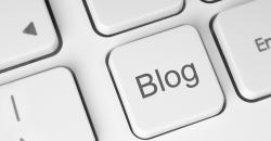 Blogot vezetsz? Itt van 3 fontos jellemző, amivel rendelkezned kell!