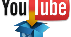 Youtube videó, zene letöltés