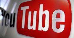 Youtube videólista készítés, beágyazás weblap tartalomba