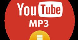 Hogyan készíts Youtube videóból MP3 hanganyagot?