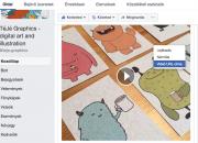 Facebook videó letöltése